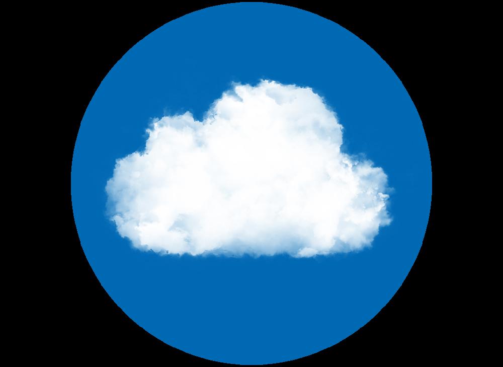 cloud-1024px.png