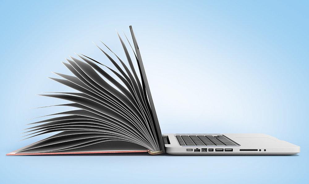 computer-book-1024px.jpg