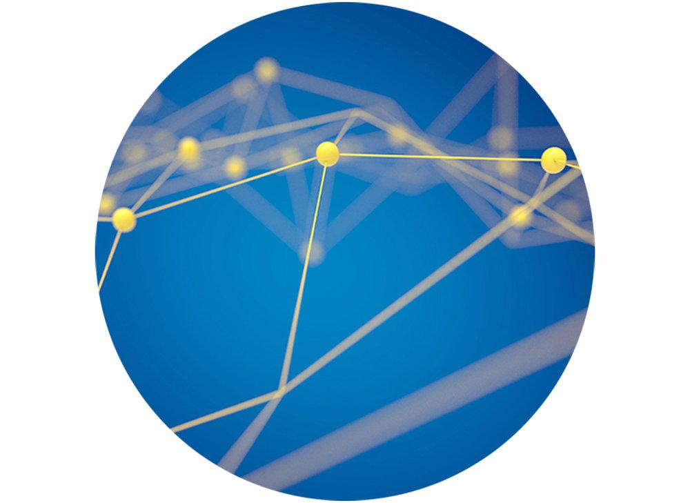 network-1024px-circle.jpg