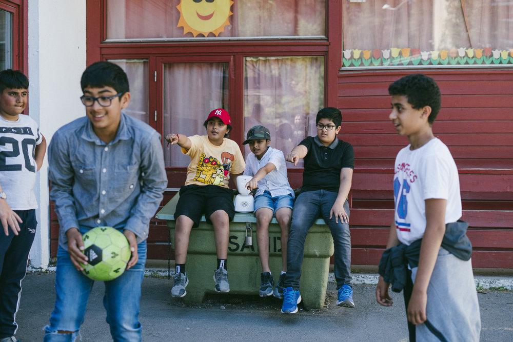 AV1-in-schoolyard.jpg