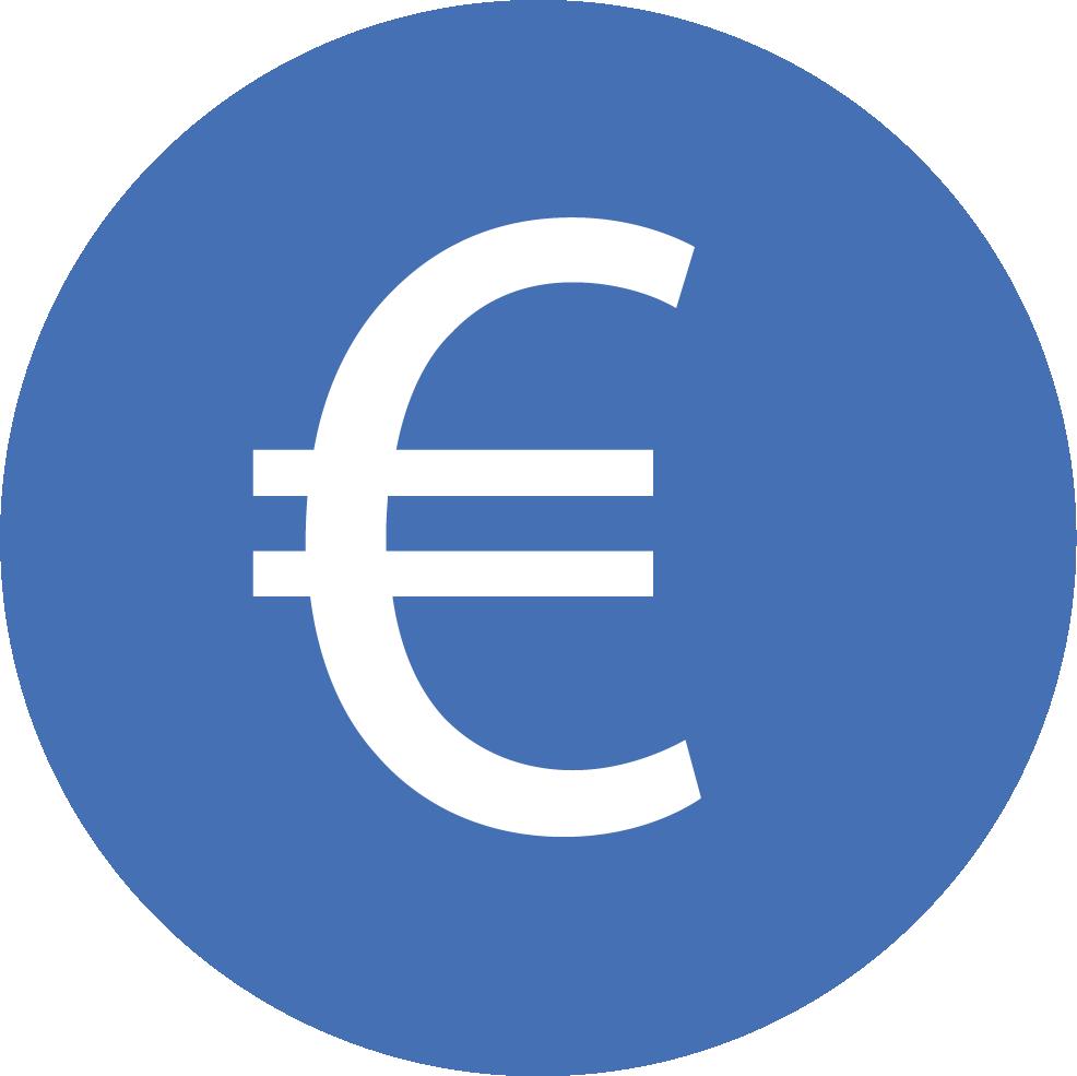 Finansieringstjänster.png