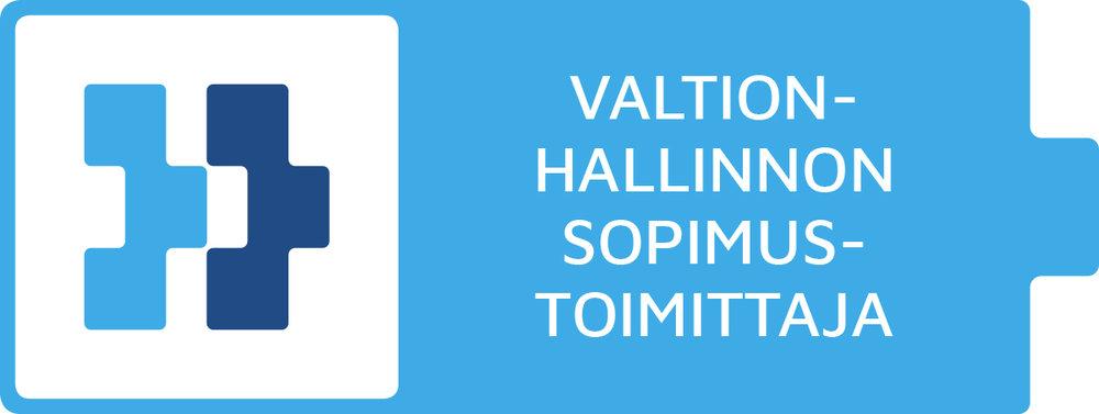 [Finnish]