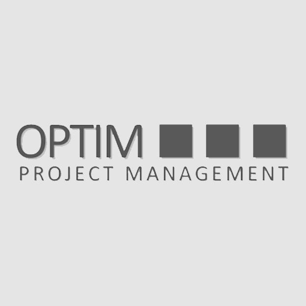 logo OPTIM PM_300x300_margins.jpg