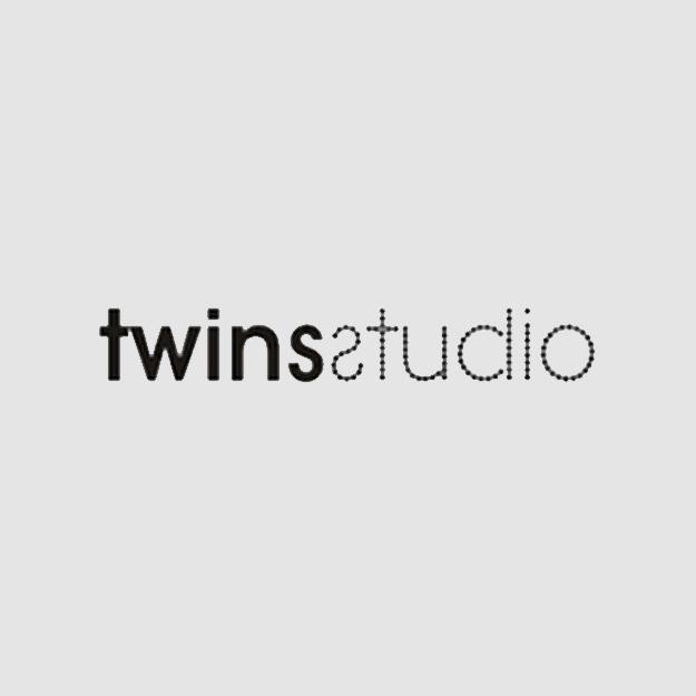 logo TWINSSTUDIO_300x300_margins.jpg