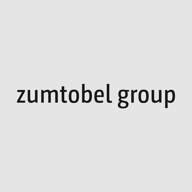 logo ZUMTOBEL_300x300_margins.jpg