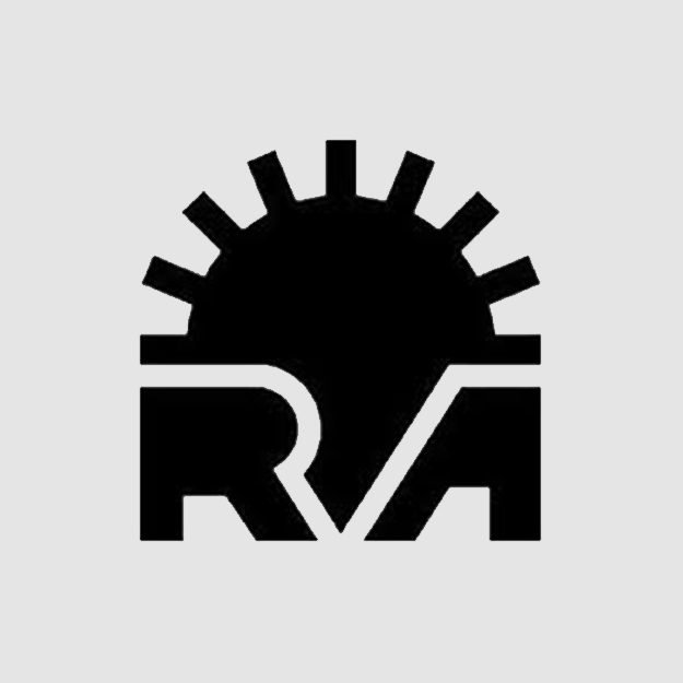 logo REPUBLIC_300x300_margins.jpg