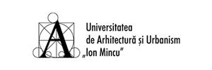 Interior Architect - University of Architecture and Urbanism Ion Mincu 2007 - 2012