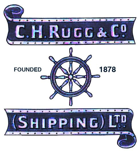 C.H. RUGG & CO. LIMITED