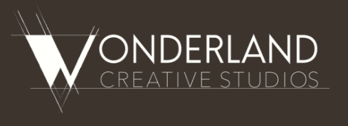 Wonderland Creative Studios and Cafe
