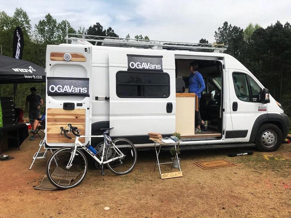 off-grid-adventure-van-9.jpg