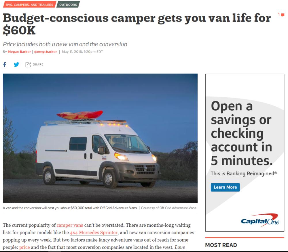 fbbd6be573a https   www.curbed.com 2018 5 11 17343768 camper -for-sale-vanlife-conversion-van