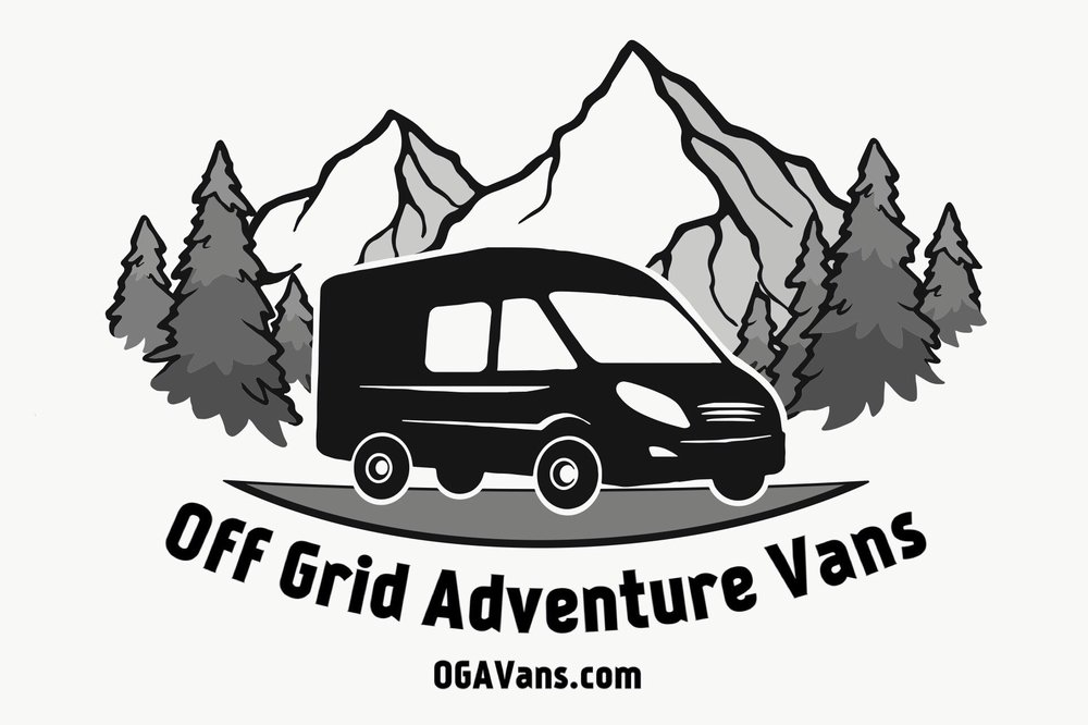 about off grid - Find out about our company,mission, team, and our sustainable building and living practices.
