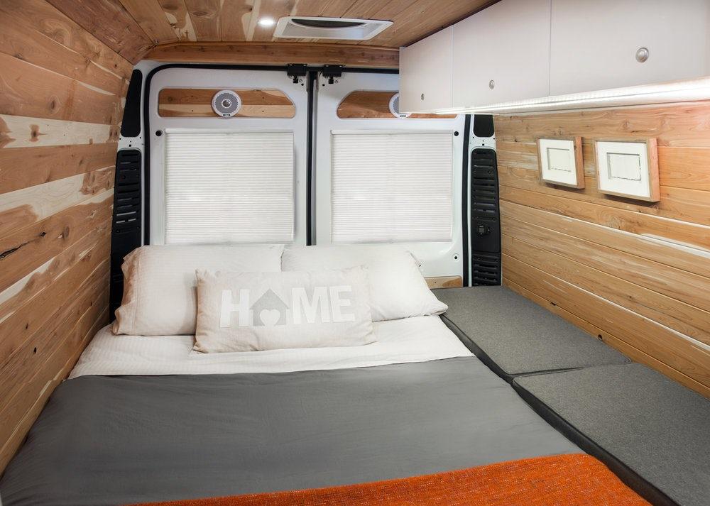 off-grid-adventure-van-11.jpg