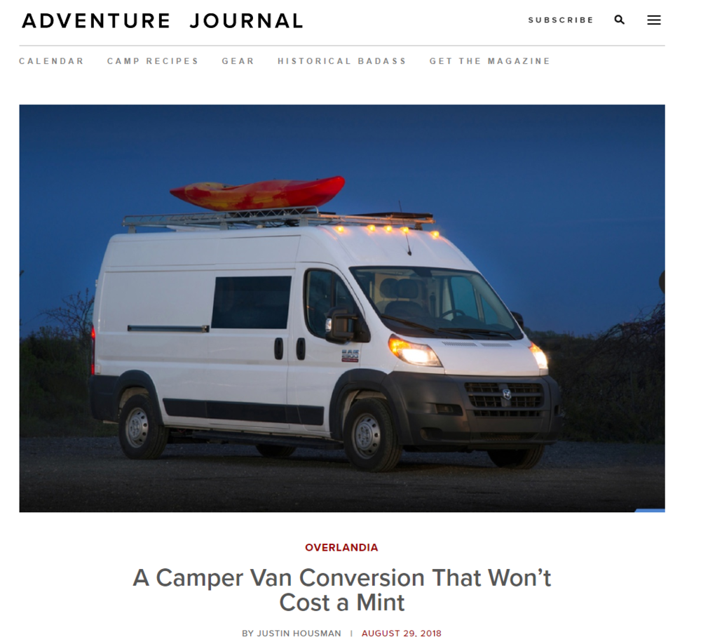 adventurejournalsnip.PNG