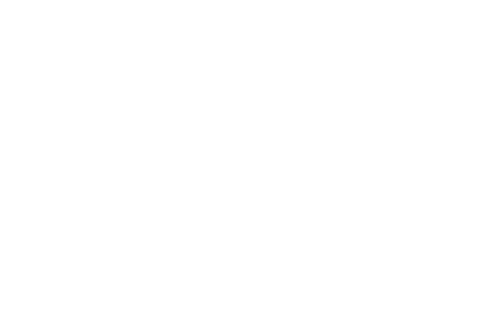 cic-icons-01.png