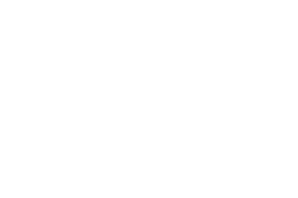 cic-icons-02.png