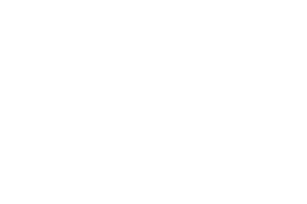 cic-icons-03.png