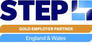 EPP-Logos_England-Wales-GOLD-300x149.jpg