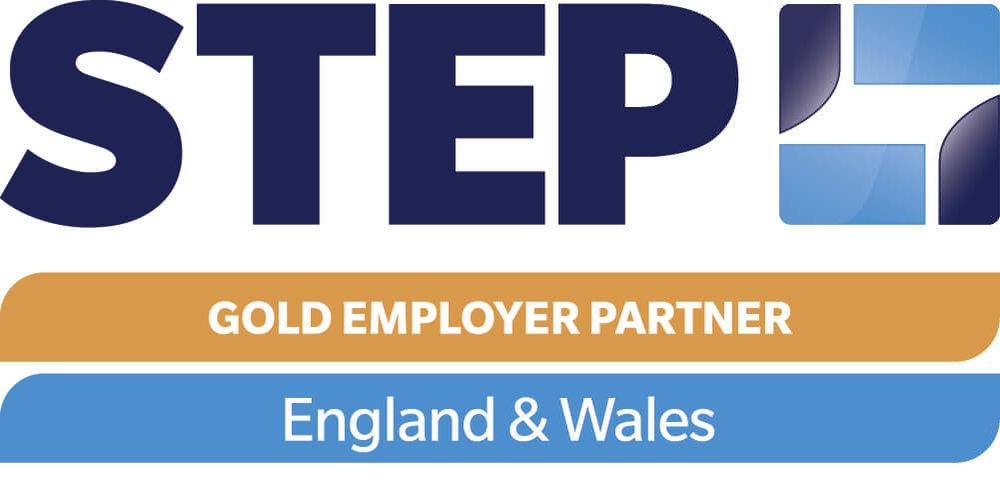 EPP-Logos_England-Wales-GOLD.jpg