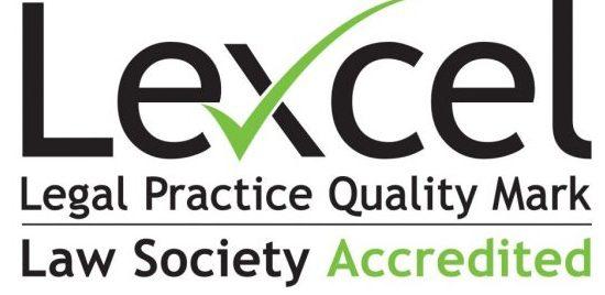 lexcel-logo-1024x549-e1490278959193.jpg