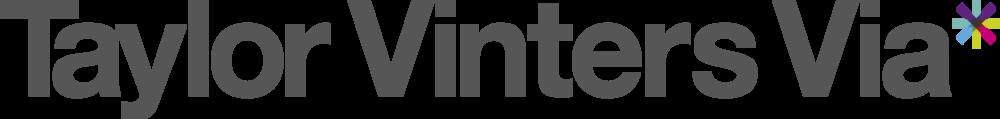 TV_Via Logo_RGB.png