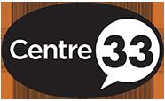 centre33-logo.png