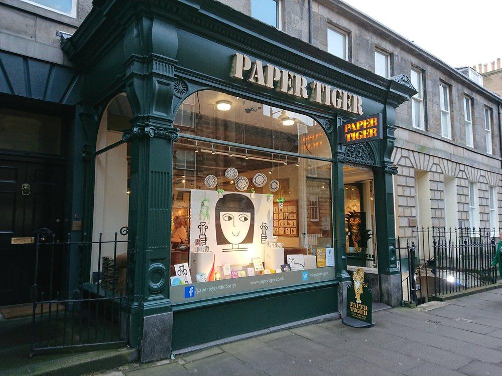 Paper Tiger Stafford Shop front.JPG