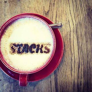 Stacks Logo.jpg