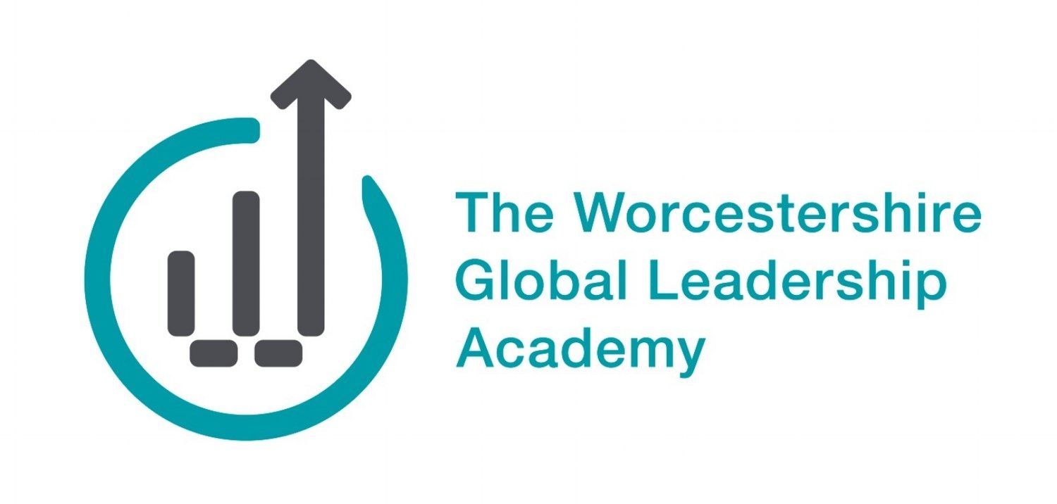 Worcestershire Global Leadership Academy