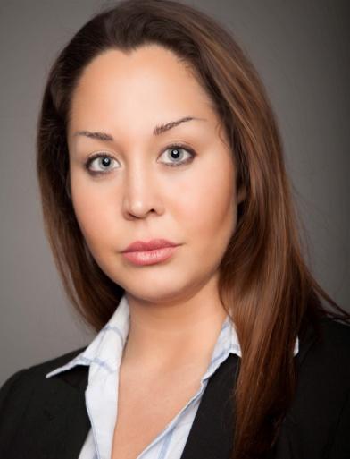 profilna fotografija Aurena Dinic.jpg