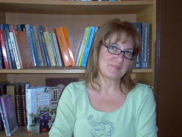 foto Biljana M Vuković.jpg