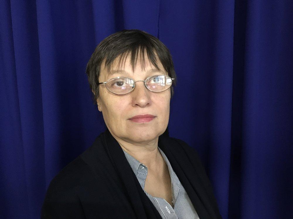 Ajduković fotka.JPG