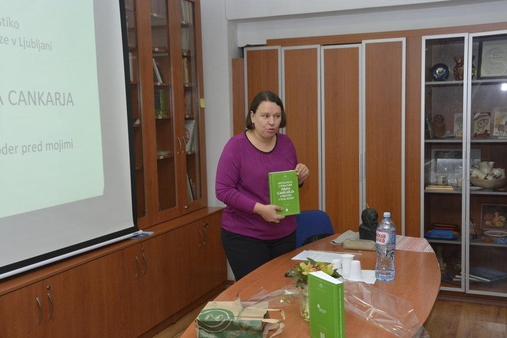 predstavitev antologije.JPG