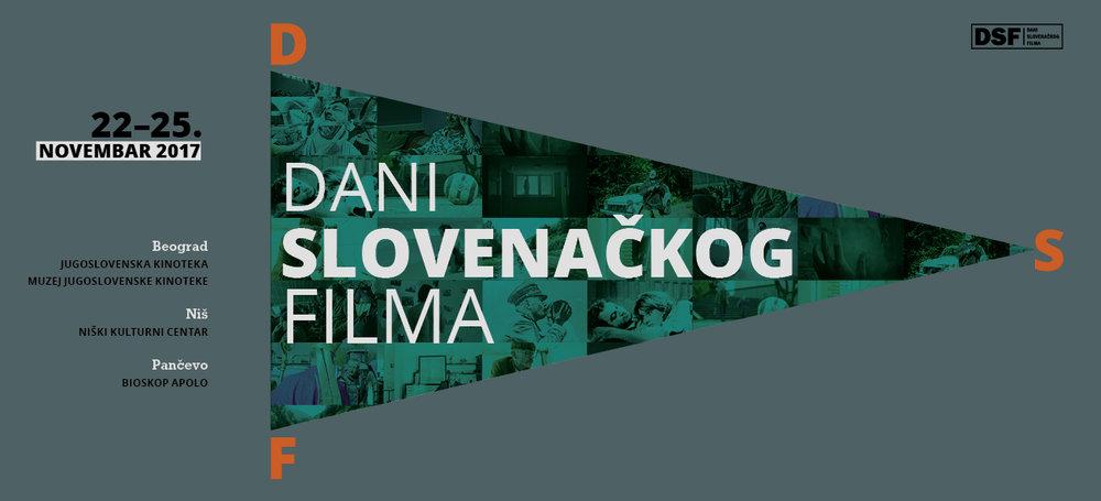 Dani Slovenackog filma_Pozivnica_2017.jpg