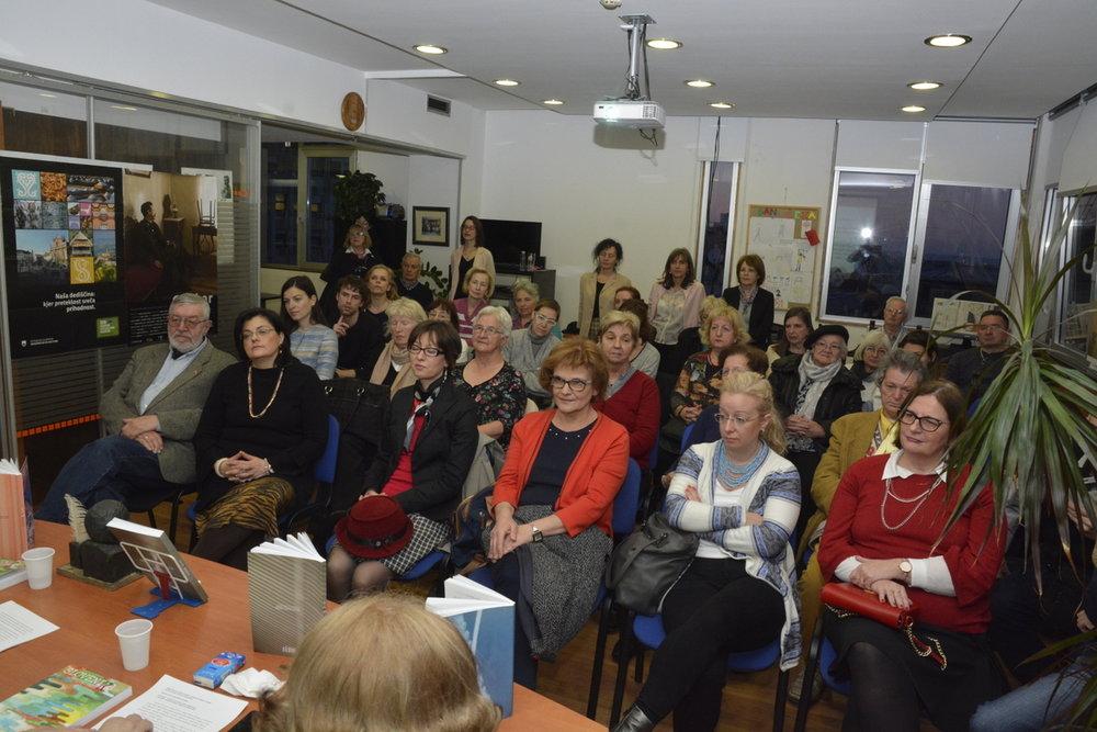 Promocija Slovenike.JPG