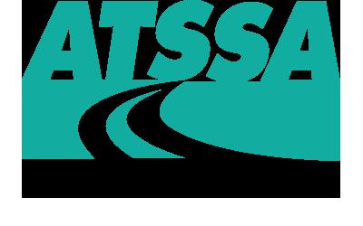 sidebar-ATSSA.png