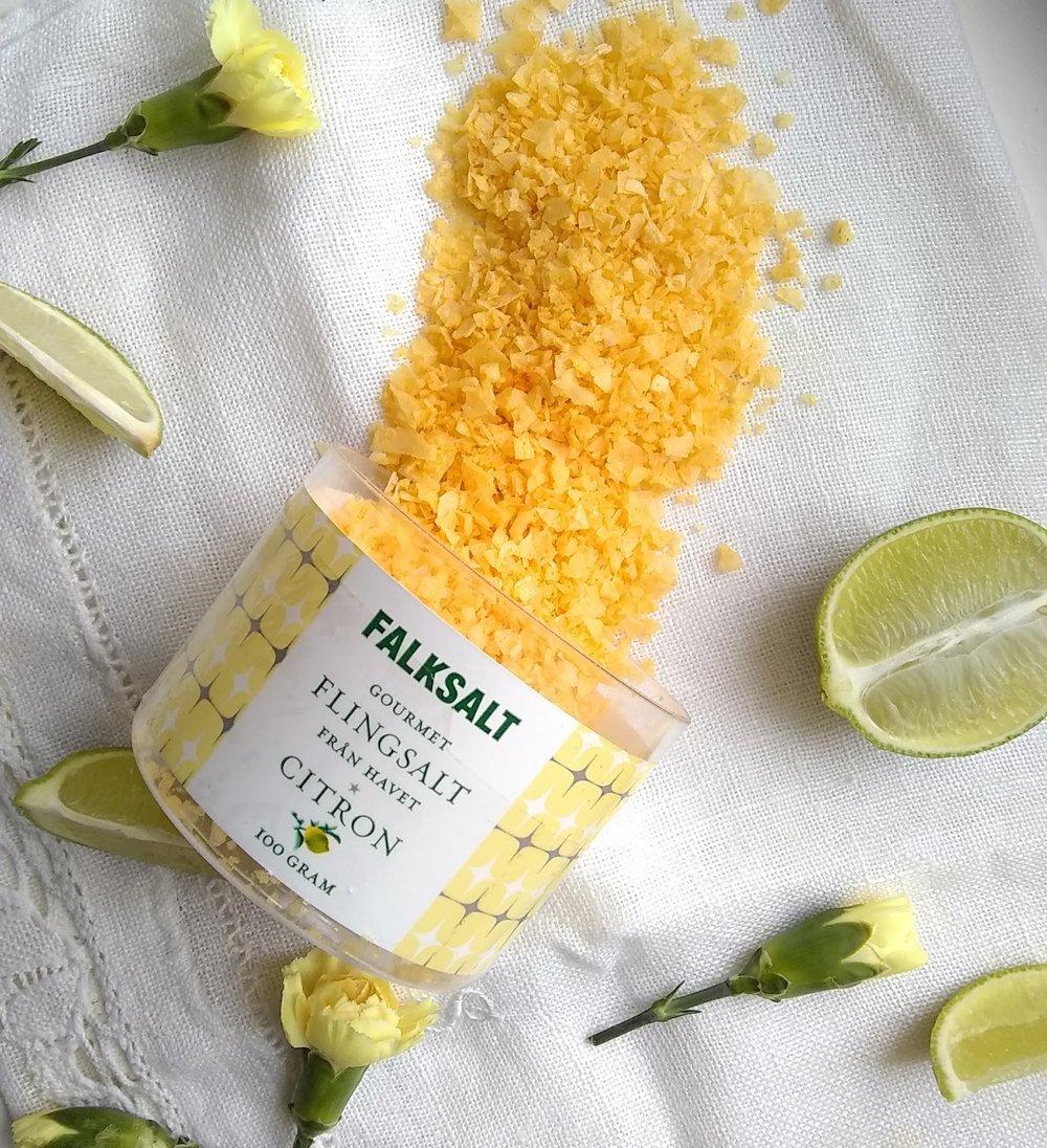 Lemon salt.jpg
