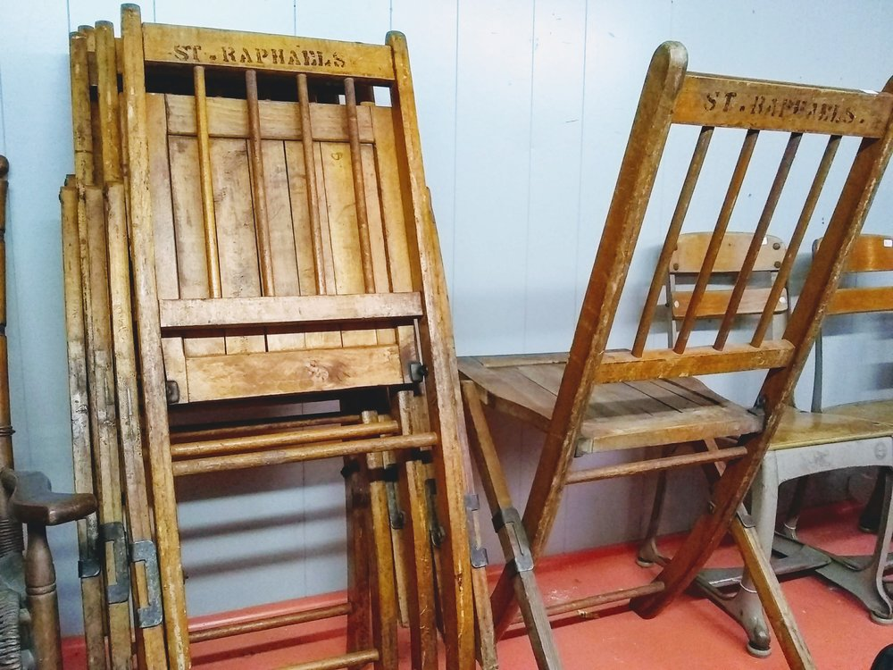 Wooden chairs.jpg