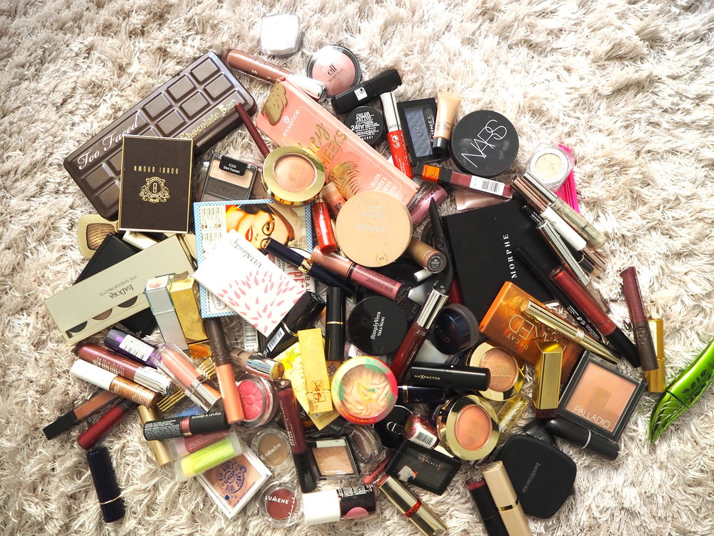 makeup_collection.jpg