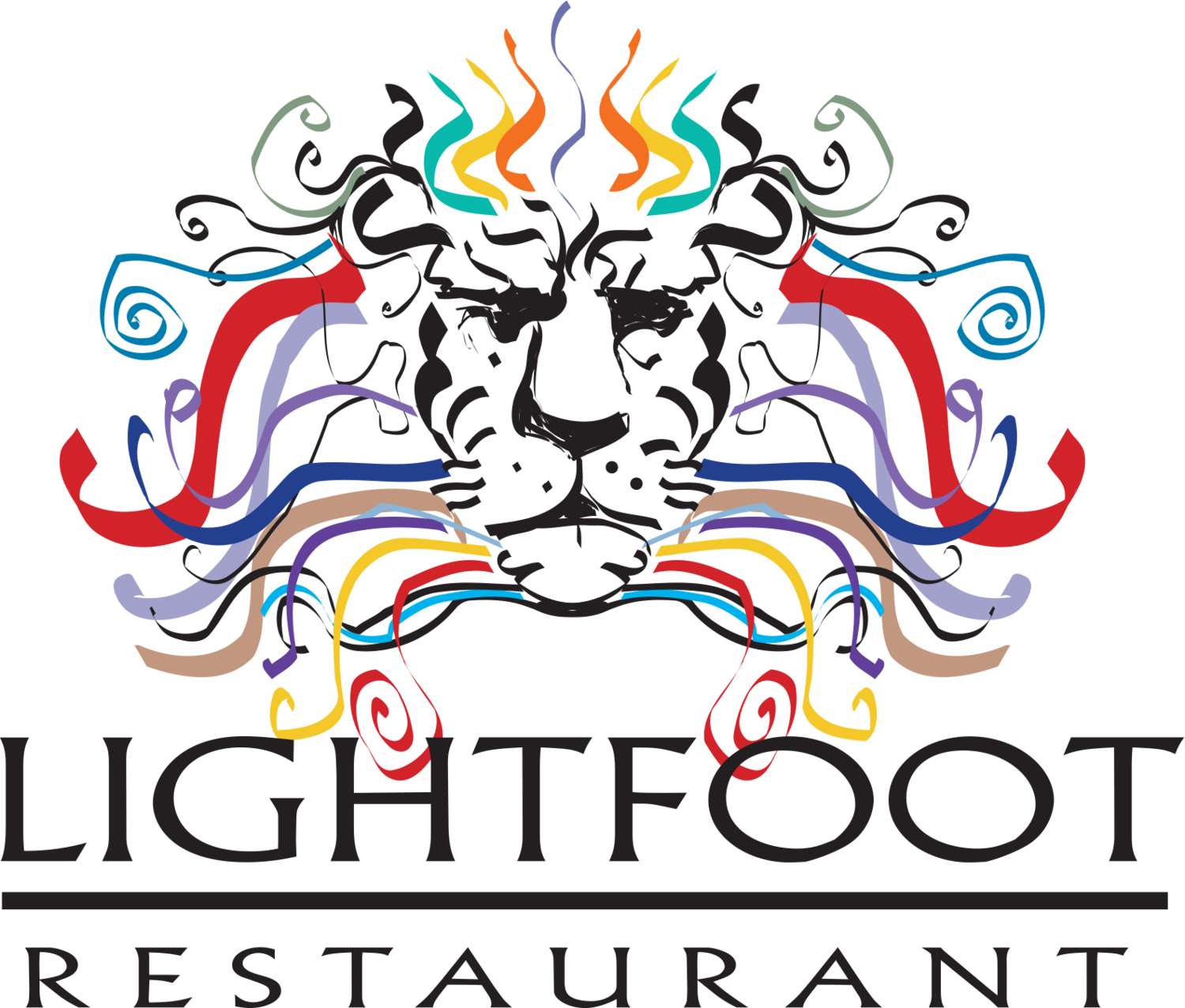 Lightfoot Restaurant