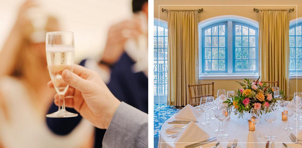 lightfoot-restaurant-rehearsal-dinners-header-1.jpg