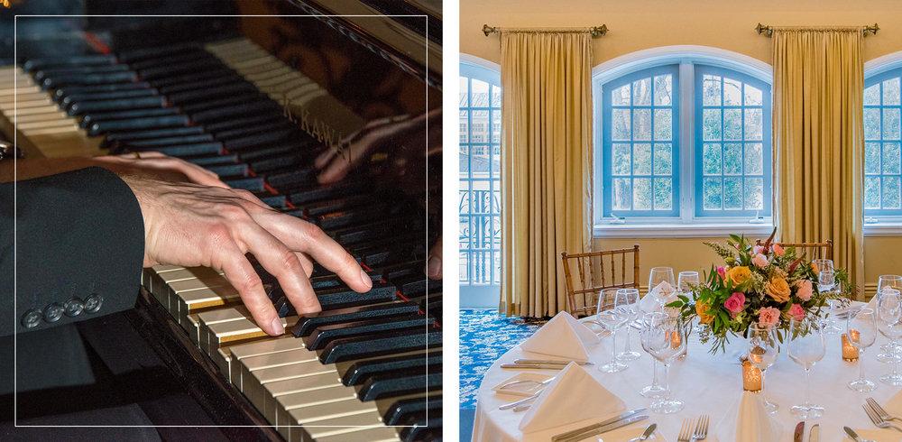 lightfoot-restaurant-rehearsal-dinners-header-revised-2.jpg