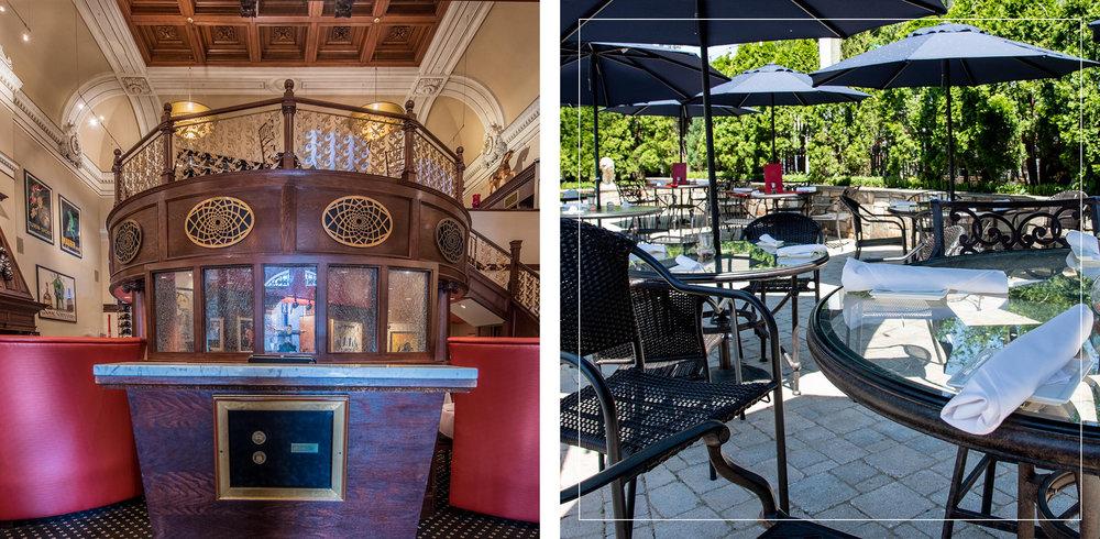 lightfoot-restaurant-about-header-5.jpg