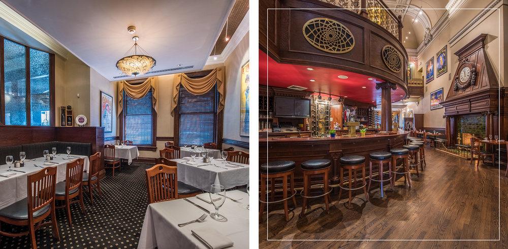 lightfoot-restaurant-about-header-7.jpg