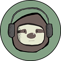 Icon Sloth Small website.jpg