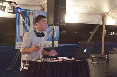 DJ in tent copy-small
