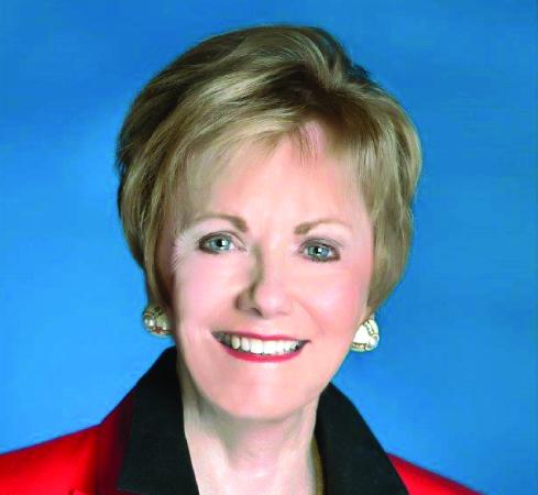 Kay Granger (1)