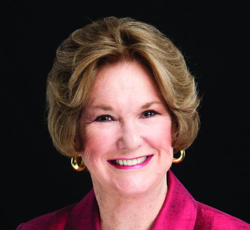 Mary Roche (1)
