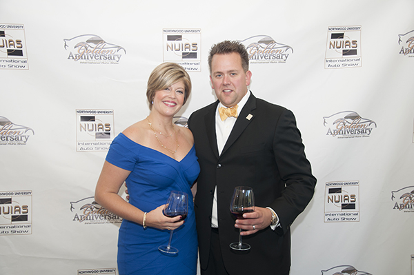 co chairs of Gala-small
