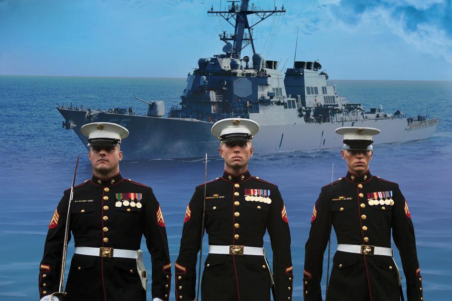 military-cover.jpg